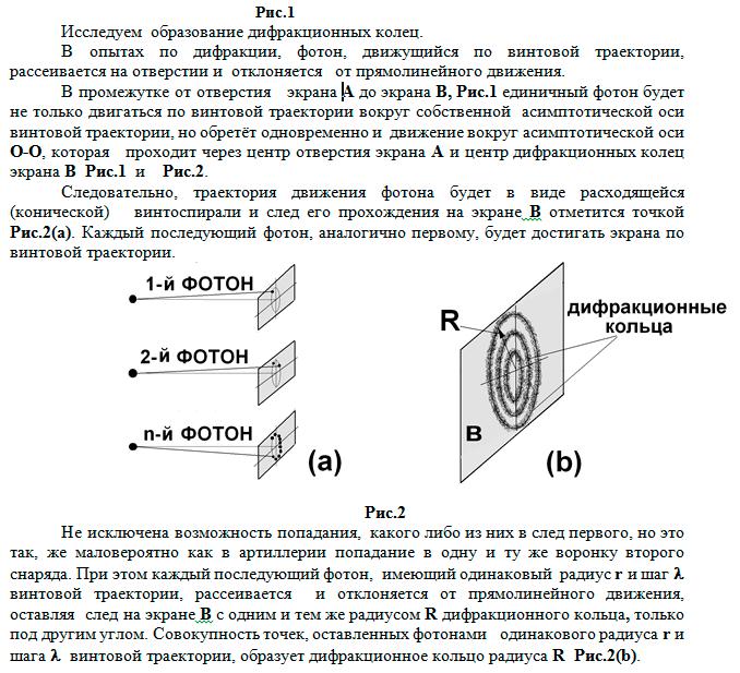 http://teor-absolut.ru/sites/default/files/articles/koltsa-nutona/koltsa-nutona-04.png